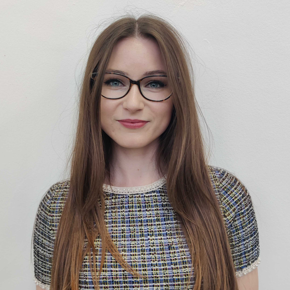 Joanna Oleszczuk